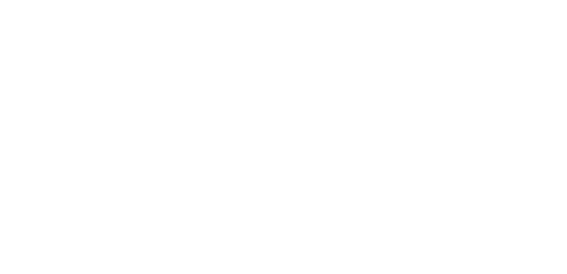 Dorchester Dog Walking & Boarding